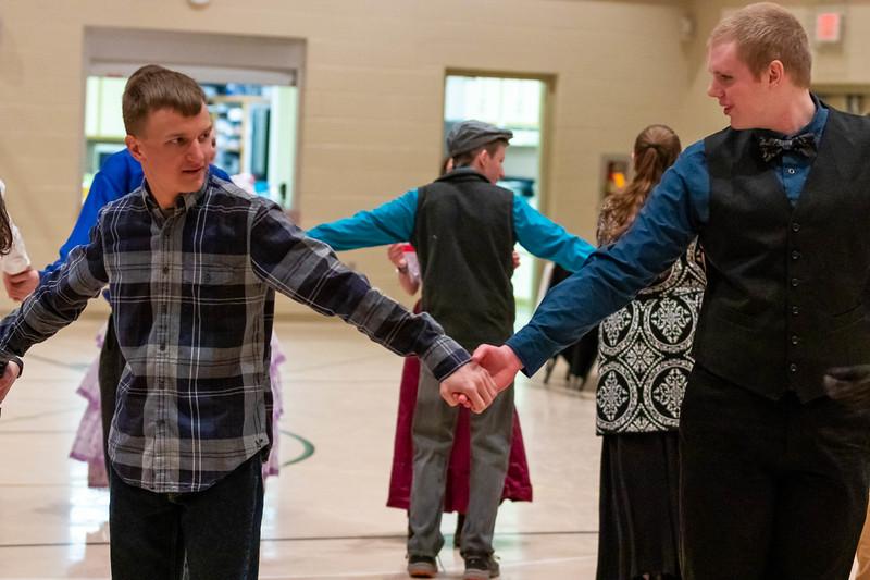 DancingForLifeDanceShots-19.jpg