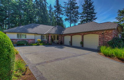 33206 2nd Pl NW Federal Way, Wa.