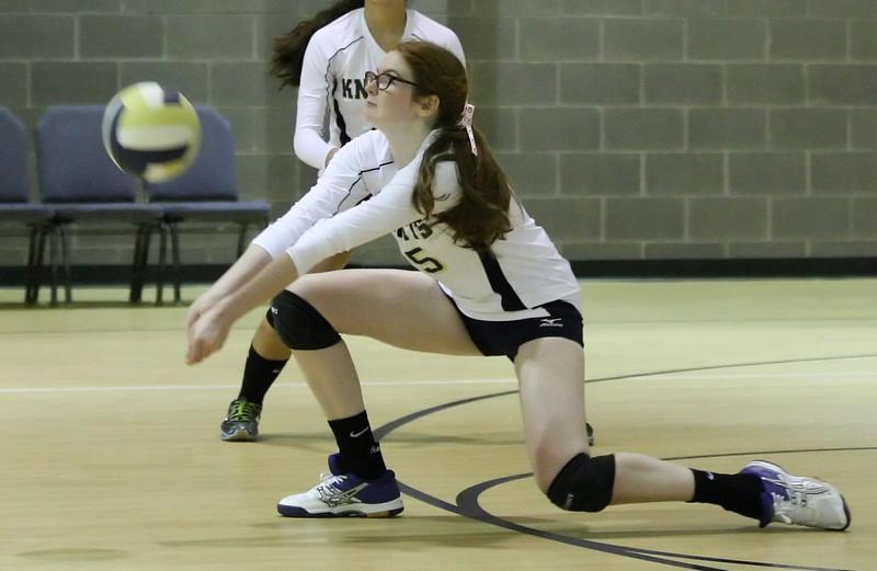VCA-Volleyball-193.jpg