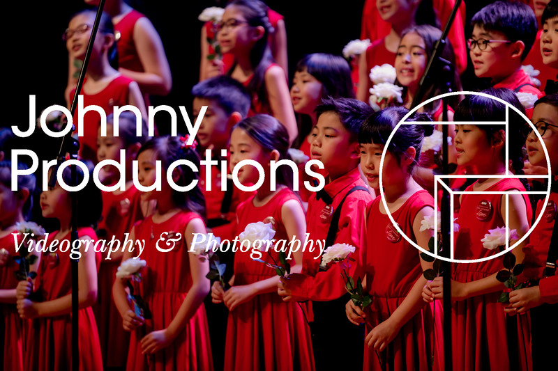 0279_day 1_SC junior A+B_red show 2019_johnnyproductions.jpg