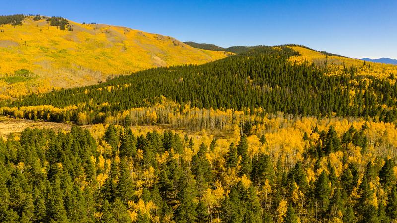 Colorado19_M2P-1001.jpg