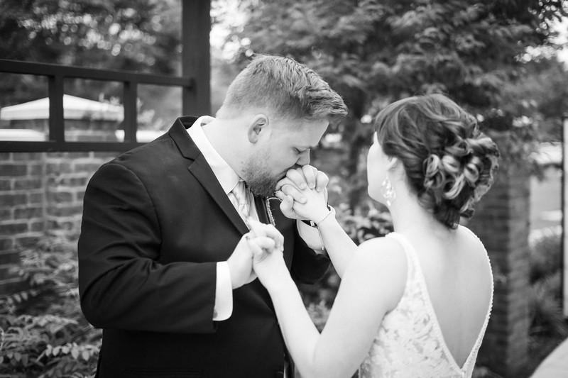 RHP DMCC 05232019 Pre Wedding Image #66 (c) Robert Hamm.jpg