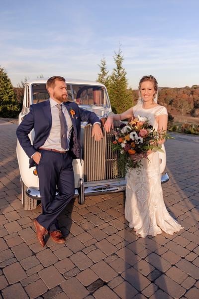 Cox Wedding-362.jpg