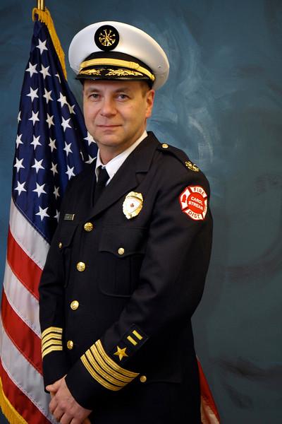 Deputy Chief Perry Johnson.jpg