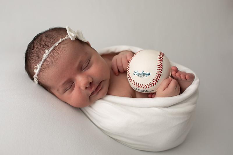 Baby Penelope-19.jpg