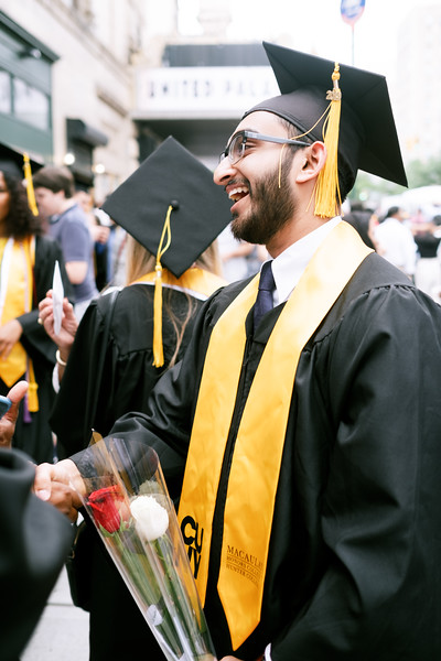 19.6.6 Macaulay Honors Graduation-308.jpg