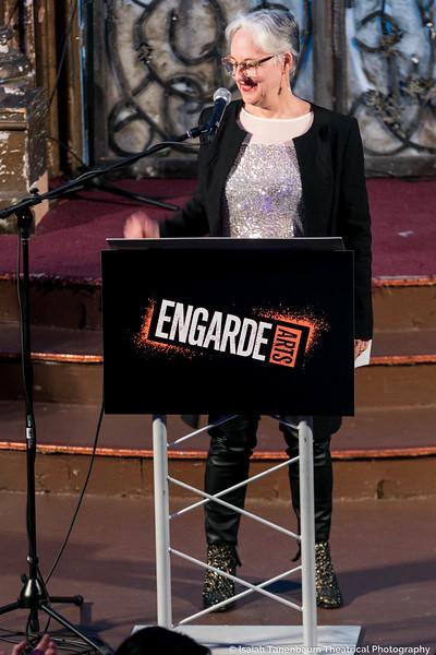 EnGarde2019-176.jpg