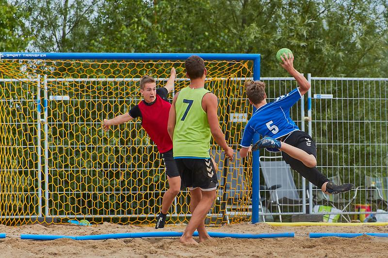 Molecaten NK Beach Handball 2017 dag 1 img 471.jpg