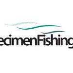 Specimenfishinguk-240x160.jpg