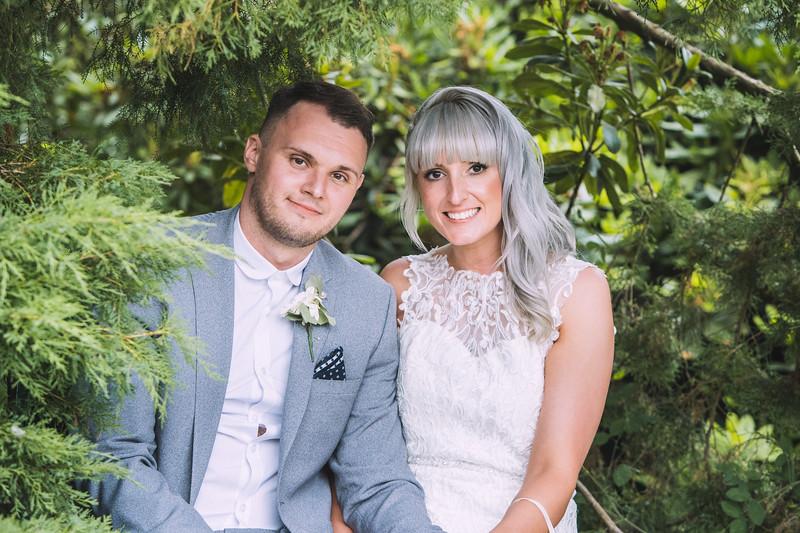 Nick & Natalie's Wedding-550.jpg
