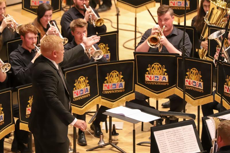 20190406 Academy Band Warm UpBand Performance-1809.jpg