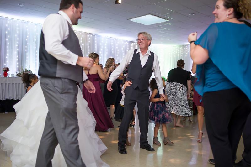 Marissa & Kyle Wedding (690).jpg