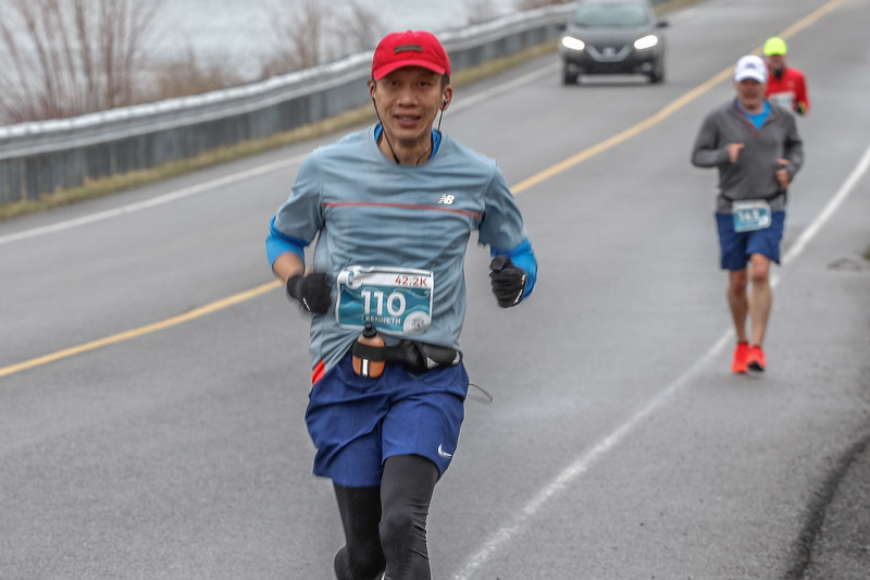 St-Law Marathon-2019-128.jpg