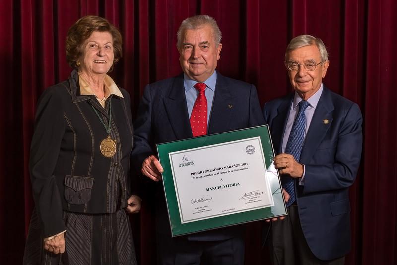 Premios_Memoriales_2015_22.jpg