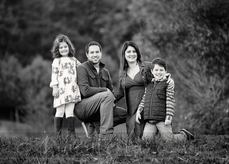 Kitz Family 61bw.jpg