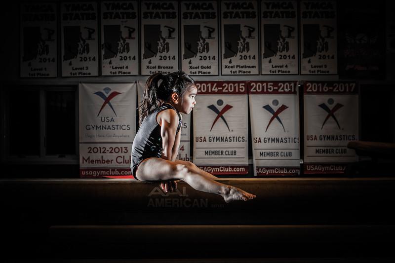 Newport YMCA Gymnastics-131.jpg
