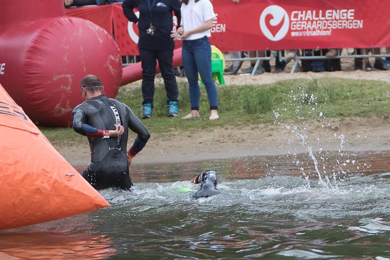 challenge-geraardsbergen-Stefaan-0480.jpg