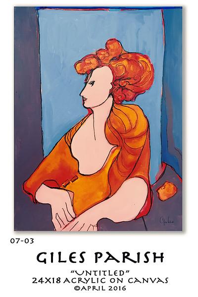 07-03 Card.jpg
