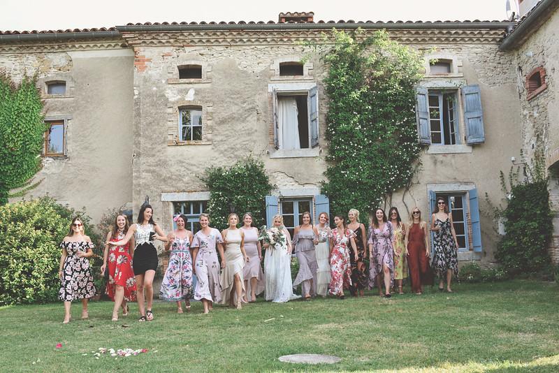 Awardweddings.fr_Amanda & Jack's French Wedding_0523.jpg