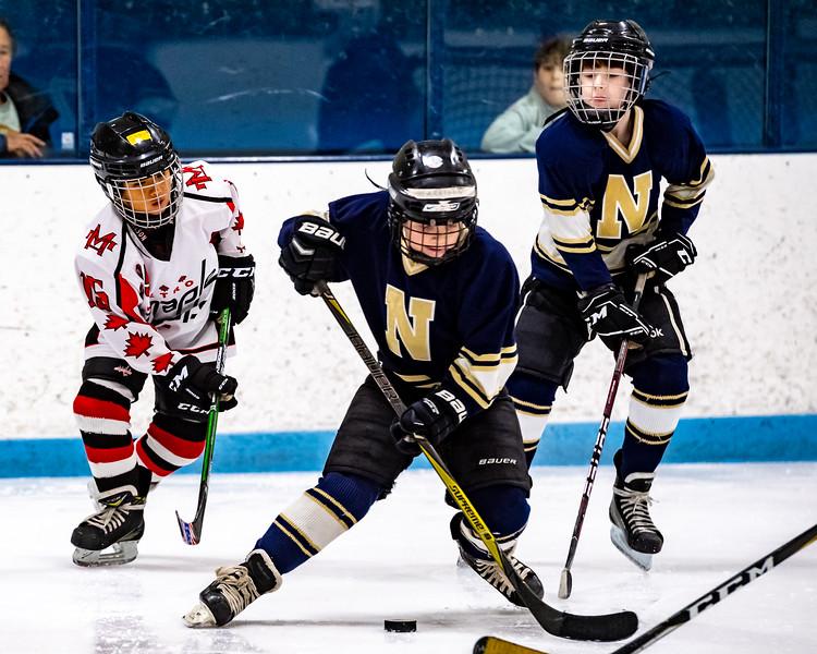 2019-Squirt Hockey-Tournament-23.jpg