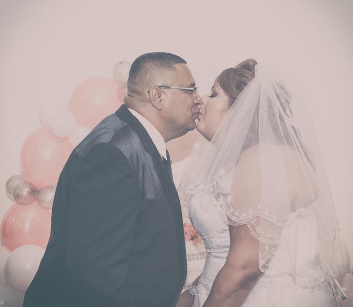 Houston-Santos-Wedding-Photo-Portales-Photography-139.jpg