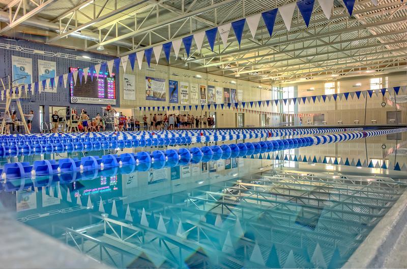 1501Jan SHS Swimming_DSC0385HDR-Edit.jpg