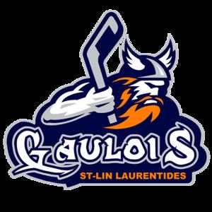 Gaulois St-lin