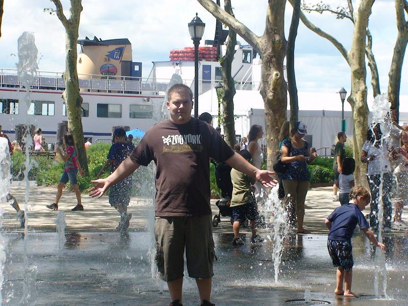 2008-summer 188.jpg