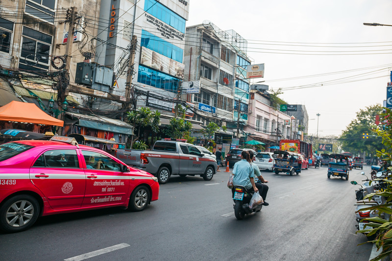 Bangkok II (32).jpg