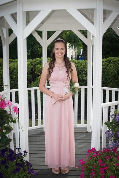 MD prom 2015 (7 of 74).jpg