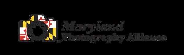 MPA+logo.png