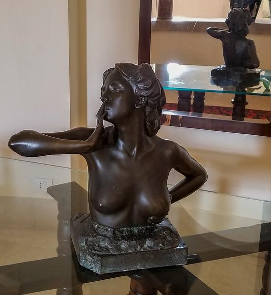 Sestri Levanti_Sculpture-1.jpg