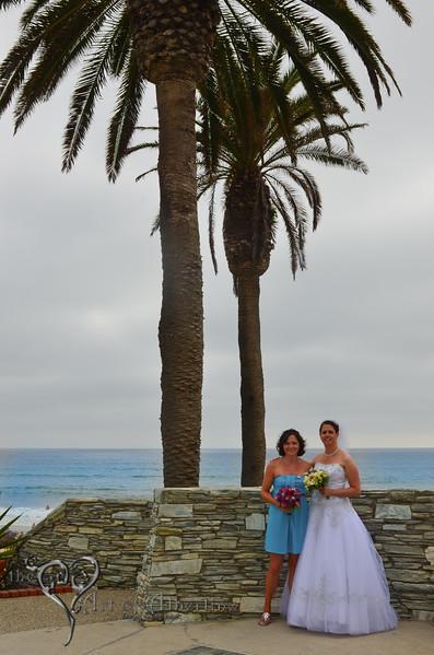 Wedding - Laura and Sean - D7K-1832.jpg