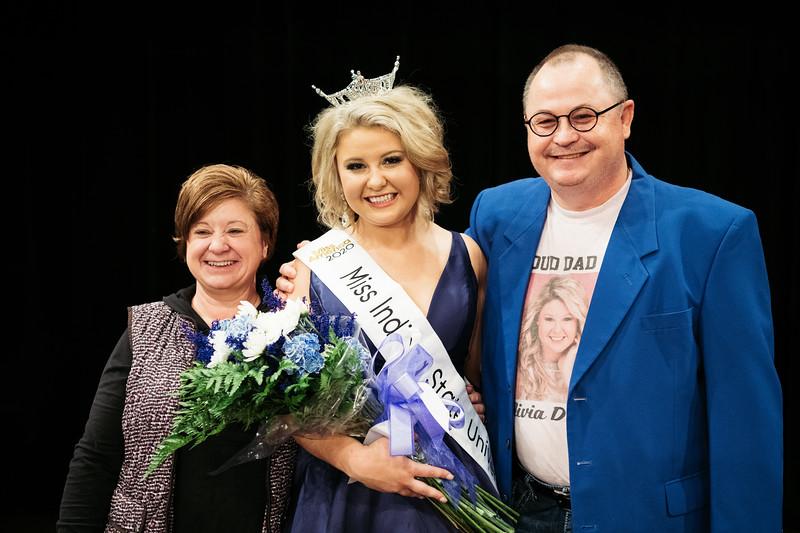 20191027_Miss ISU Pageant-7681.jpg