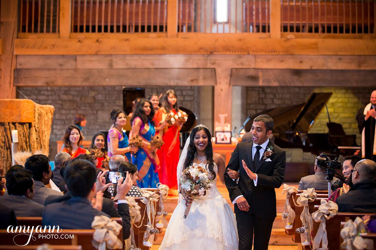 cyntheasylvester_weddingblog36
