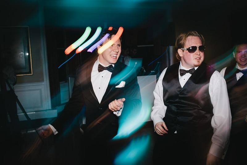 Le Cape Weddings_Jenifer + Aaron-661.jpg