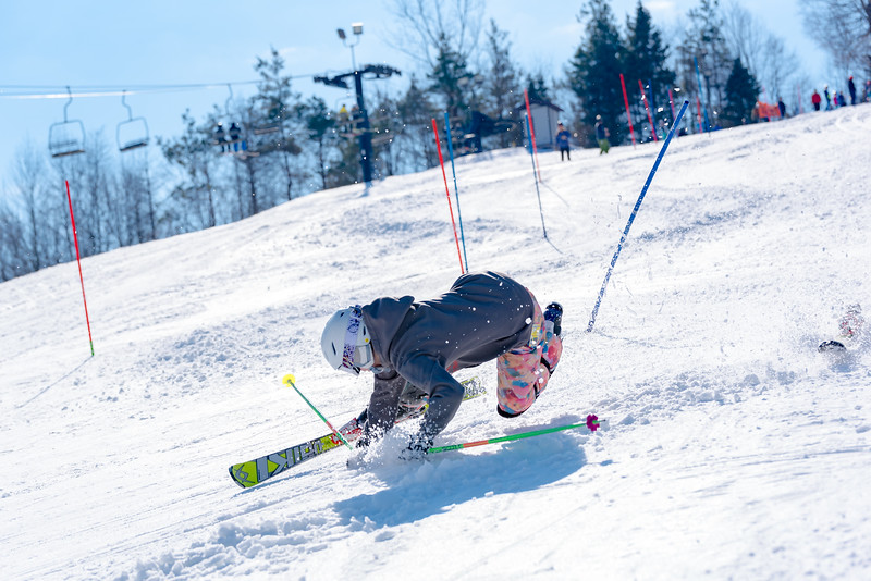 Standard-Race_2-3-18_Snow-Trails-73476.jpg