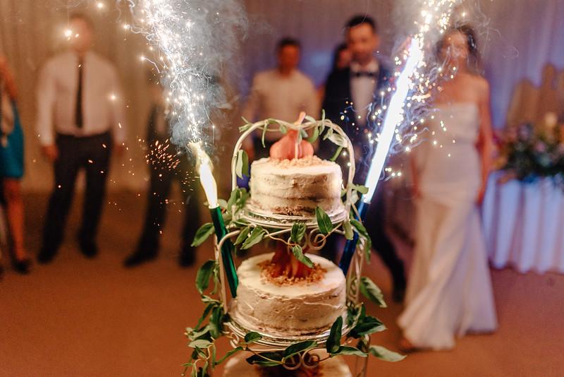 Nunta Conacul lui Maldar-233.jpg