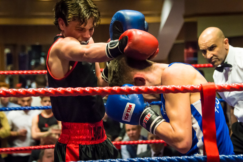 -Boxing Event March 5 2016Boxing Event March 5 2016-24391439.jpg