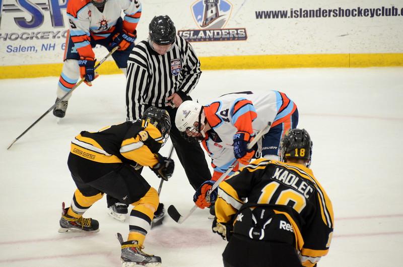 141122 Jr. Bruins Hockey-076.JPG