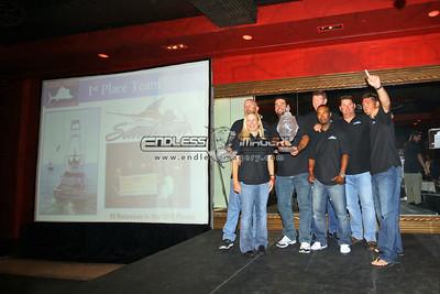 "2011 Sailfish Pro Series Finale - ""Sandman"""