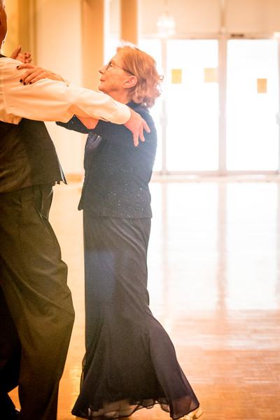 Dance_challenge_portraits_JOP-3670.JPG
