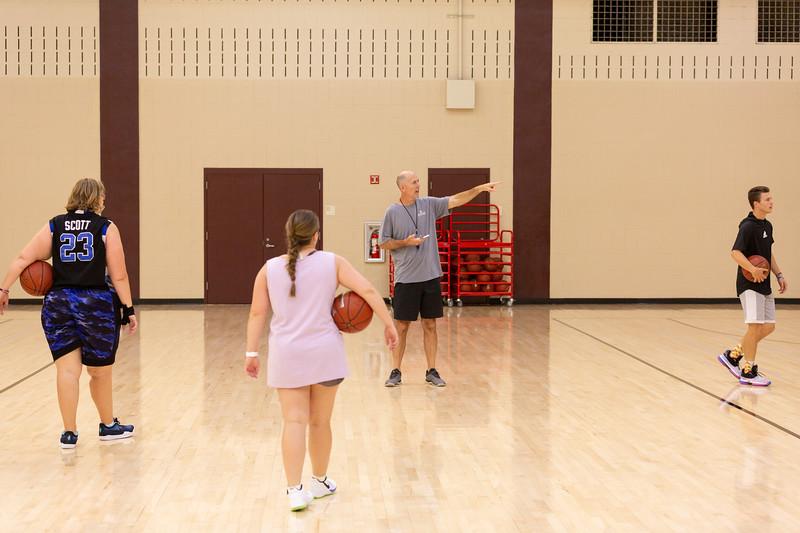 AggieACHIEVE and PEAP Basketball_0020.jpg
