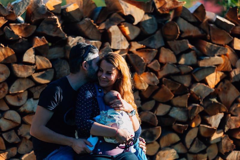 Moeciu in Familie-106.jpg