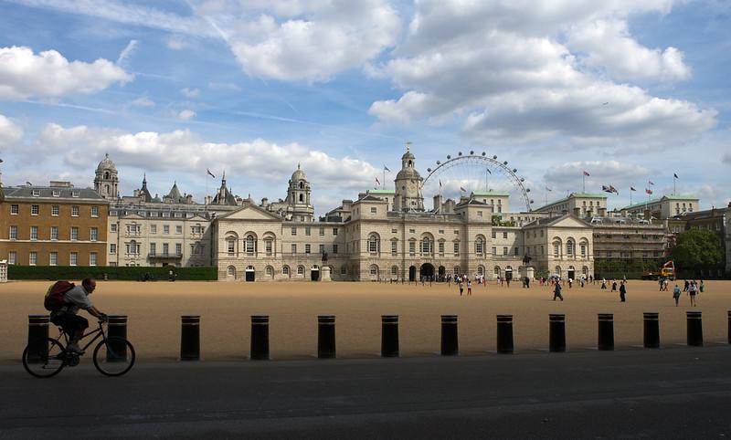 CP1EOS13246_1 London.jpg