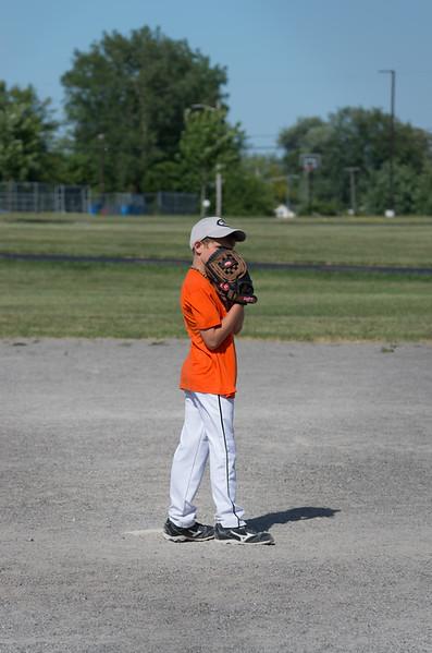 06.08.2016 - Tiger Baseball Photos - Mini Marauders 8U - Team Orange-4542.jpg