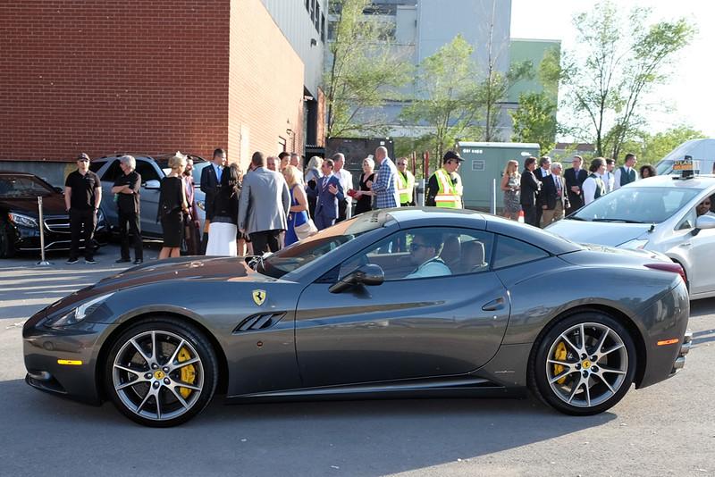 Ferrari California T.jpg