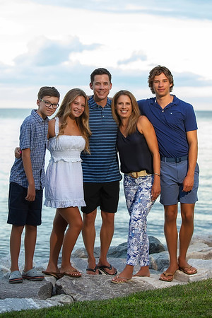 North Beach Family-8.19.21