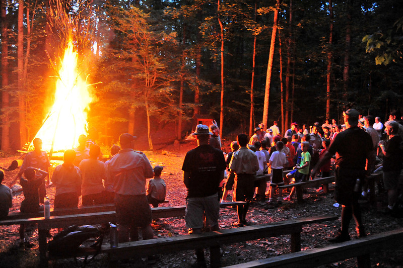 Camp Oest 5.jpg