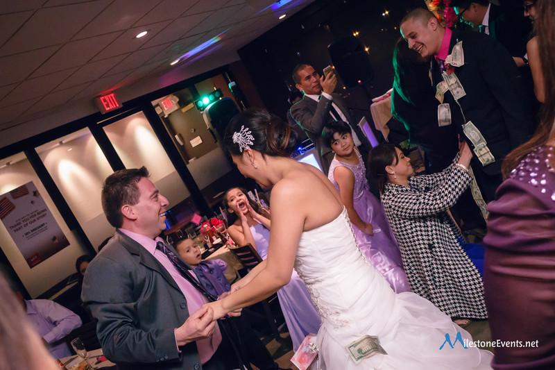 Wedding-3286.jpg